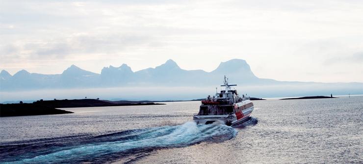 pris på singel i sandnessjøen speed dating norway eidskog